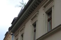 Böttcherstr 1 - 12555 Berlin (3)_small