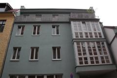 Böttcherstr 1a - 12555 Berlin (1)_small