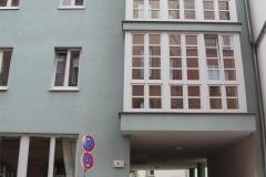 Böttcherstr 1a - 12555 Berlin (2)_small