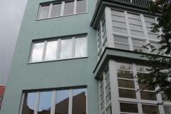 Böttcherstr 1a - 12555 Berlin Hofseite_small