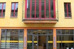 Grünstr-19-12555-Berlin-1