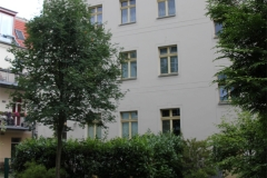 Grünstr 19 - 12555 Berlin (4)_small