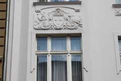 Grünstr 20 - 12555 Berlin (1)_small