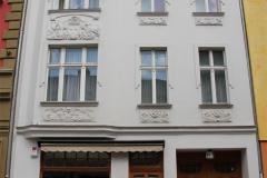 Grünstr 20 - 12555 Berlin (3)_small