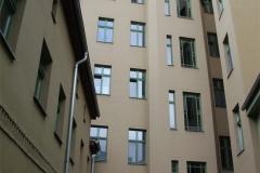 Grünstr 21 - 12555 Berlin Hofseite_small