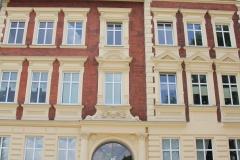 Moissistr 20 - Berlin Adlershof (4)