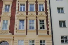 Moissistr 20 - Berlin Adlershof (6)