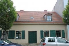 Spitzer Str 2 - 12557 Berlin (4)