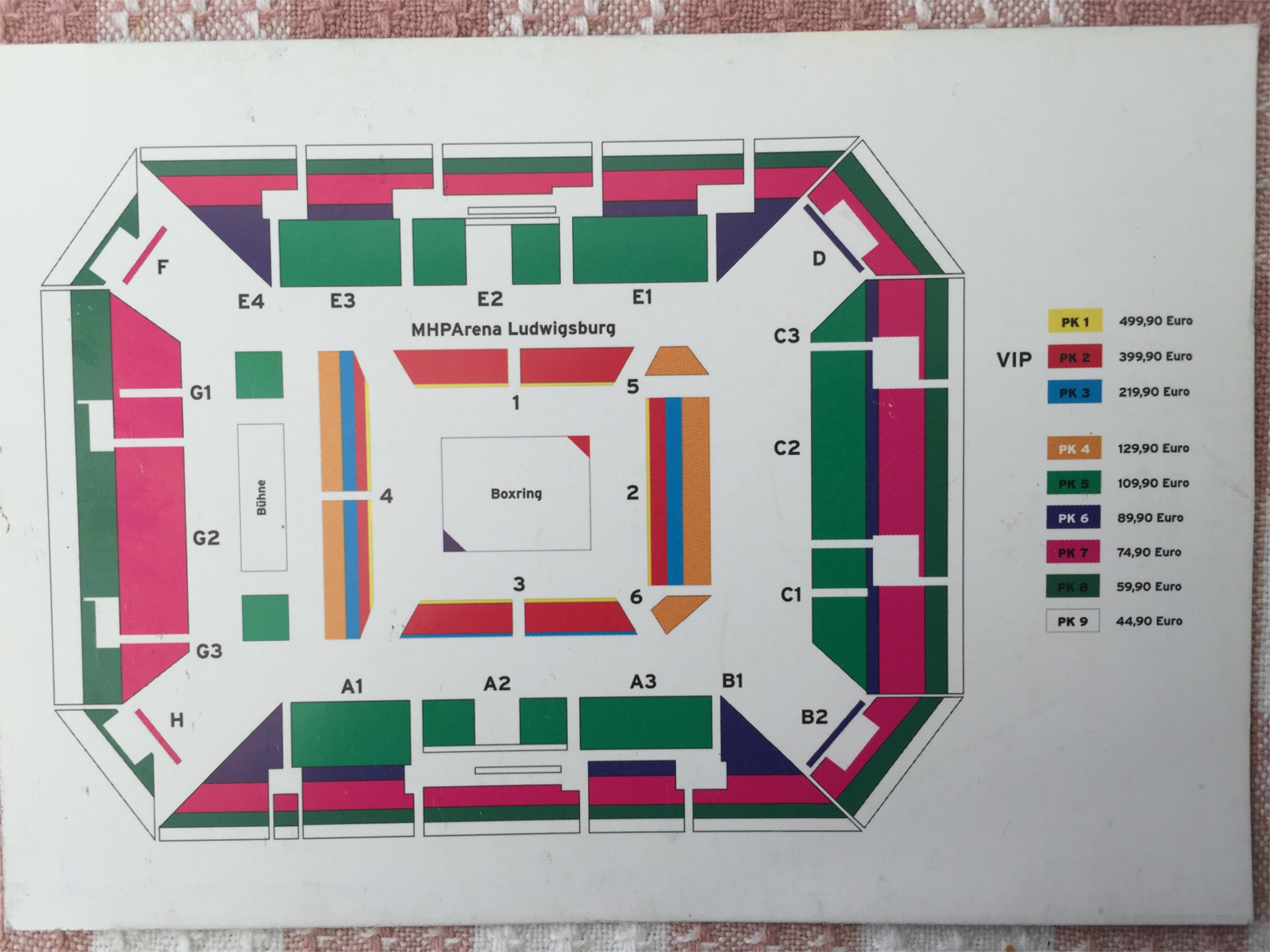 Box-Arena_Ticketkauf1